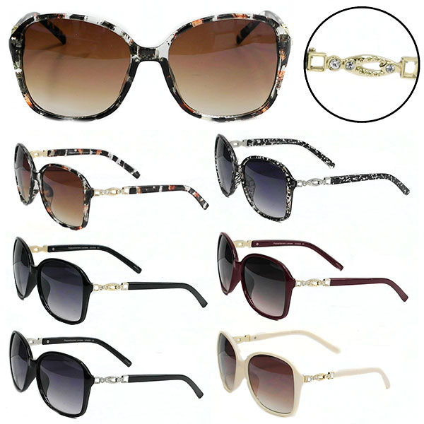 Sunglasses &lt; Dozen < Wholesale Sunglasses