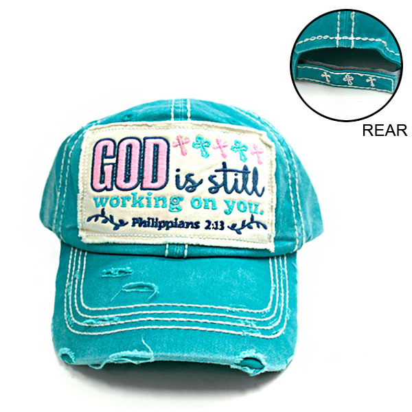 Hat and Cap &lt; cap < Wholesale Cap