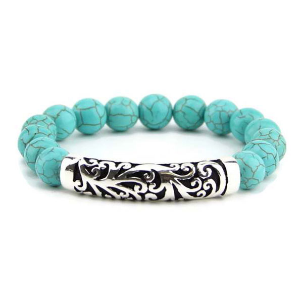 Bracelets &lt; Semi Genuine < Wholesale Bracelet
