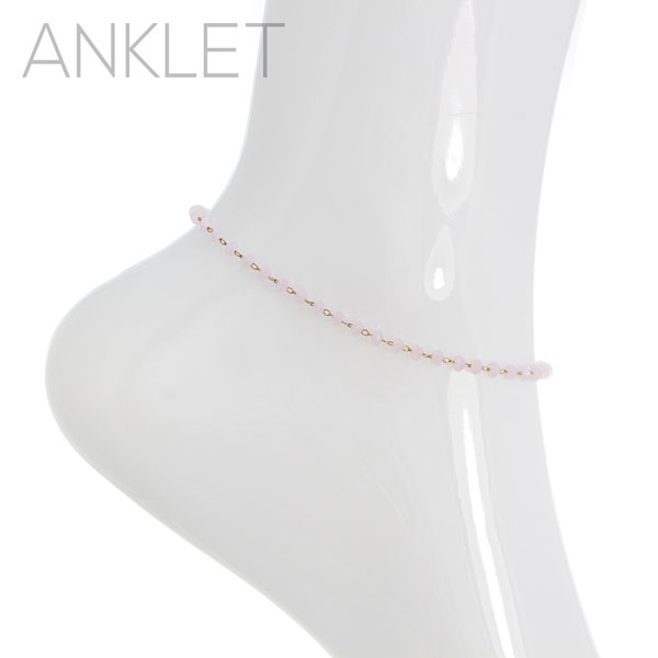 < Wholesale Anklet