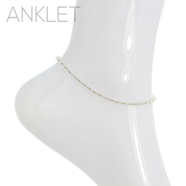 Feet & Body Accessories < Feet Jewelry < Wholesale Anklet
