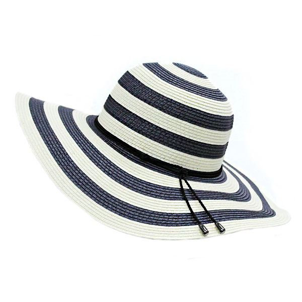 Hat and Cap &lt; summer < Wholesale Hat