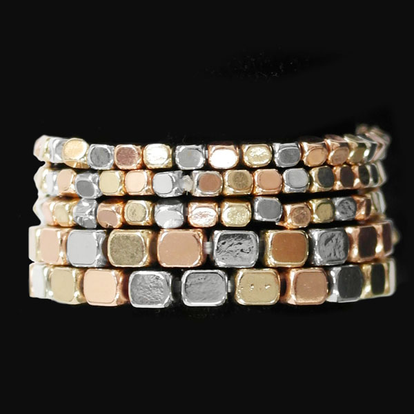 Bracelets &lt; Fashion Stretch < Wholesale Bracelet
