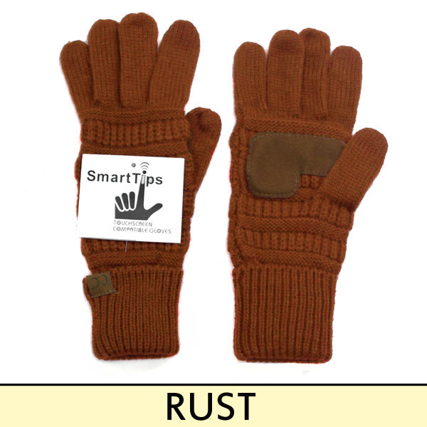 < Wholesale Gloves