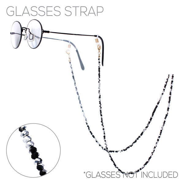 < Wholesale Glass Holder